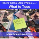 photos part 5 feature