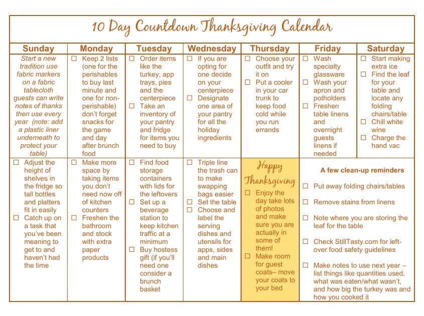 Day Calendar Template  CityEsporaCo